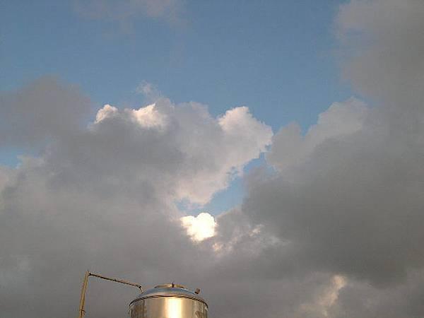 20130711__蘇力颱風  1.JPG