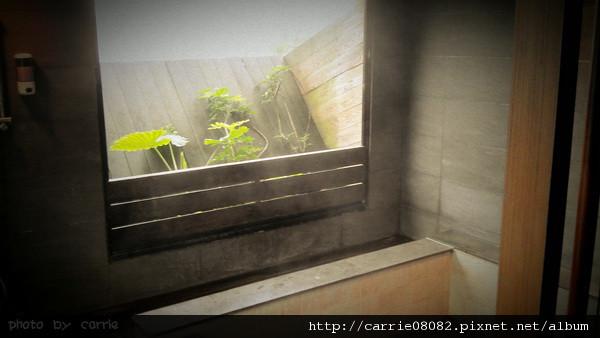 IMAG0969_調整大小_副本.jpg