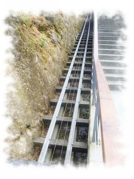 運送礦石的鐵軌_修正.jpg