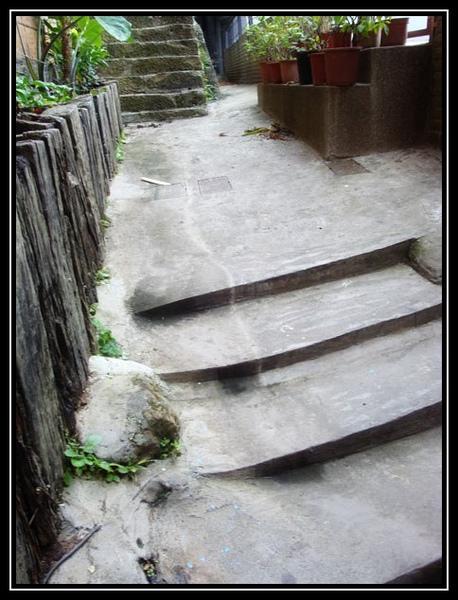九份階梯-歷史的腳步_修正.jpg