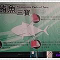 DSC04364_nEO_IMG.jpg