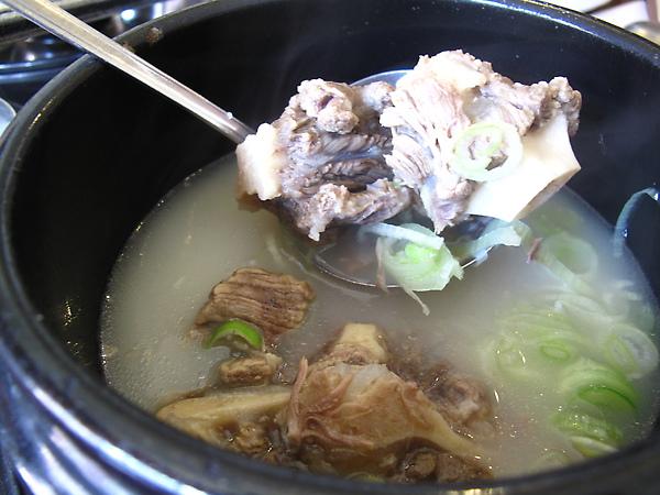 21牛尾湯.JPG