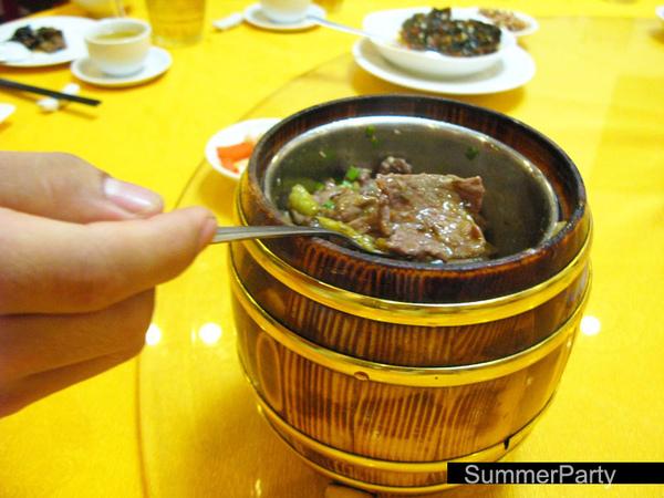 06一桶黃牛肉.jpg