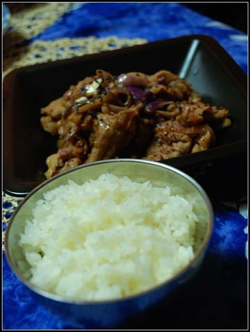 jody's Korean  dinner with Rice.jpg