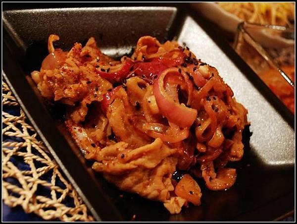 Onion Pork.jpg