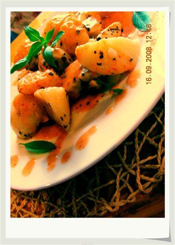Red Curry Chicken-02.jpg