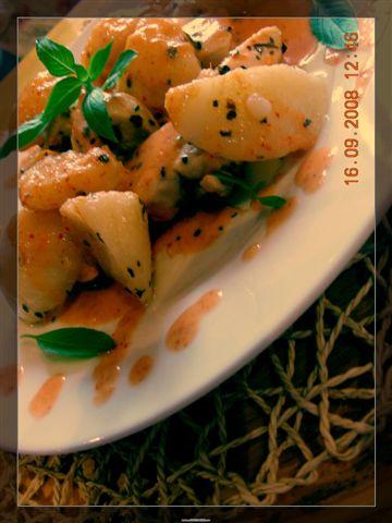 Red Curry Chicken-03.jpg