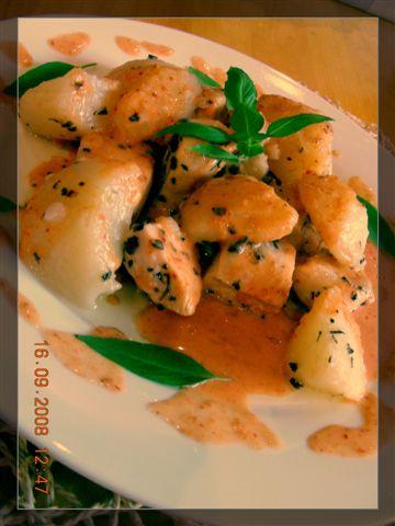 Red Curry Chicken-05.jpg