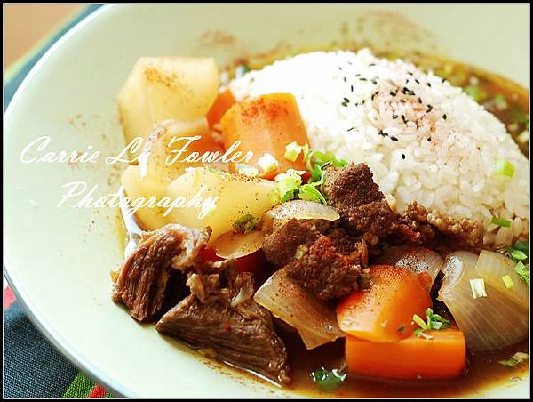 和風紅燒牛肉燴飯.jpg