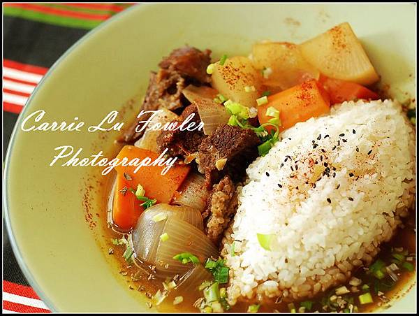 和風紅燒牛肉燴飯-03.jpg