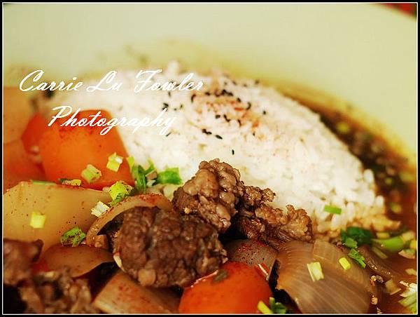 和風紅燒牛肉燴飯-04.jpg