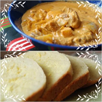 拼,南洋curry beef 和bread.jpg
