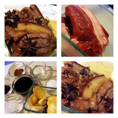 (拼)台式滷肉.jpg