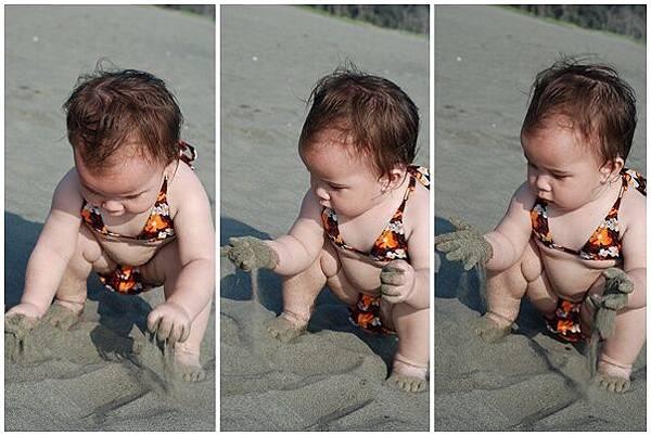 【拼】陽光。沙灘。比基尼.jpg