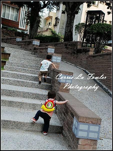 台南柳屋-06.jpg