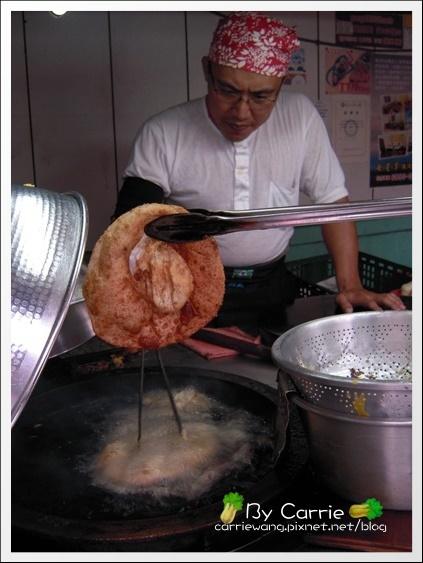 炸蛋蔥油餅v.s廟口紅茶冰 (3).JPG