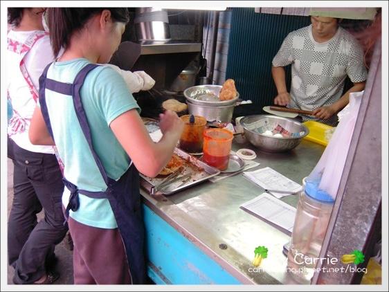 炸蛋蔥油餅v.s廟口紅茶冰 (8).JPG