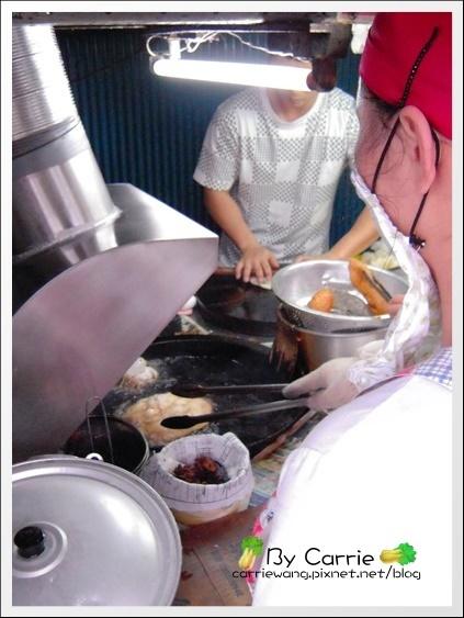 炸蛋蔥油餅v.s廟口紅茶冰 (9).JPG