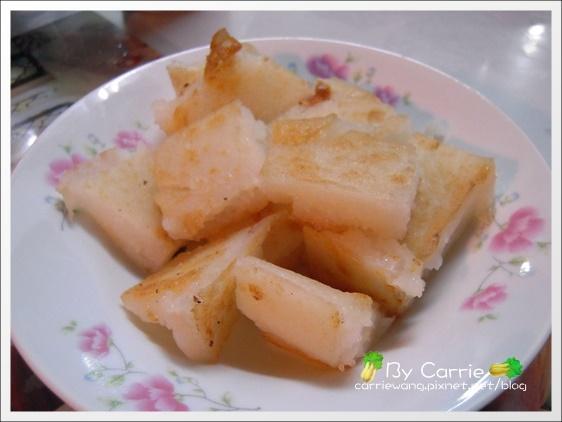 炸蛋蔥油餅v.s廟口紅茶冰 (16).JPG