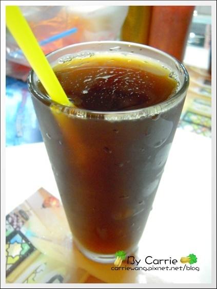 炸蛋蔥油餅v.s廟口紅茶冰 (15).JPG