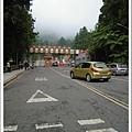 溪頭.妖怪村 (3).jpg