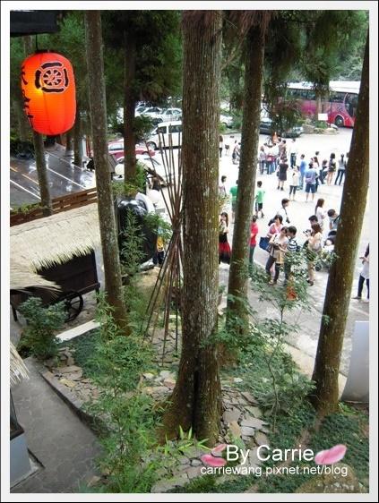 溪頭.妖怪村 (18).jpg