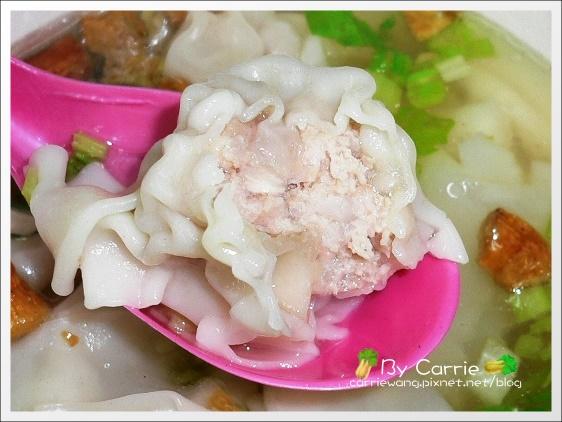 液香扁食+公正包子 (9).JPG