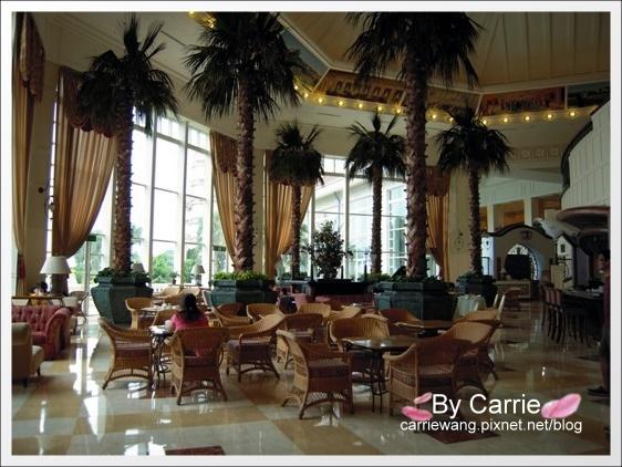 Glory Hotel (36).JPG