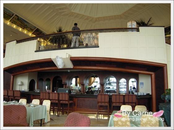 Glory Hotel (40).JPG