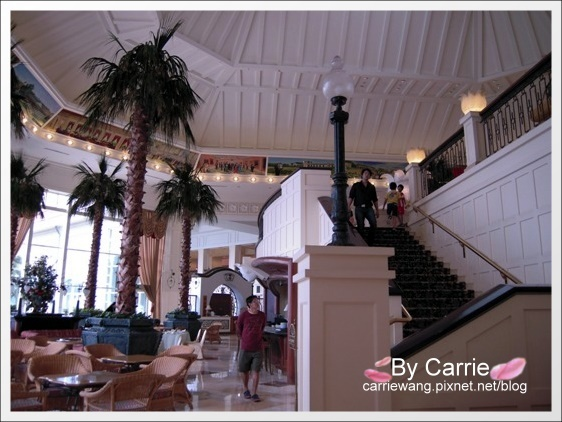 Glory Hotel (39).JPG