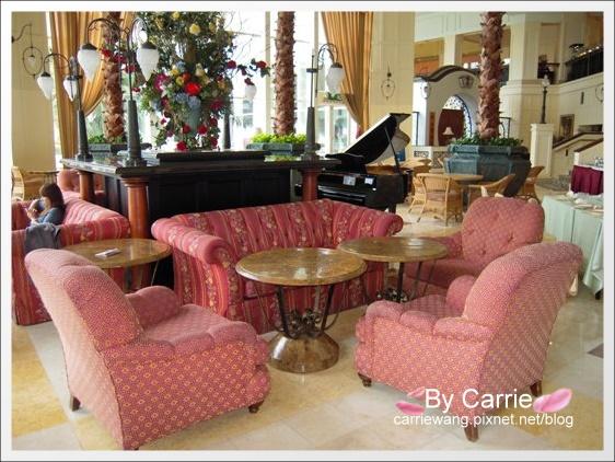 Glory Hotel (42).JPG