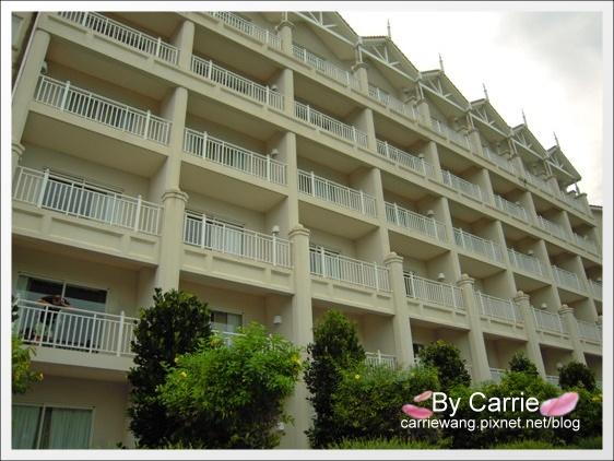 Glory Hotel (56).JPG