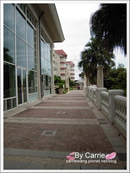 Glory Hotel (55).jpg