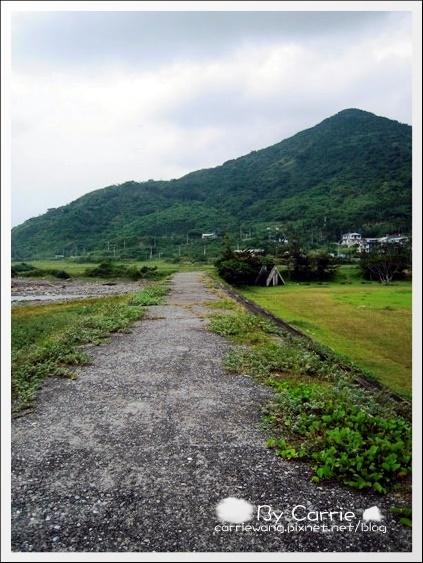 牛山呼庭 (60).jpg