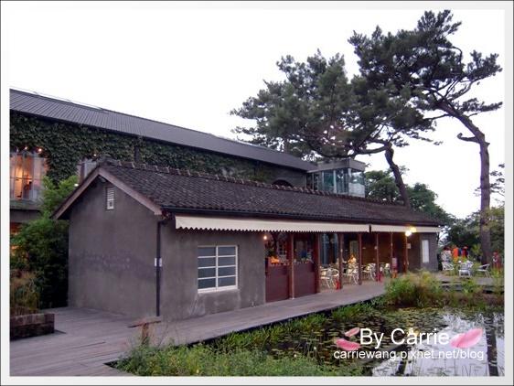松園別館 (5).JPG
