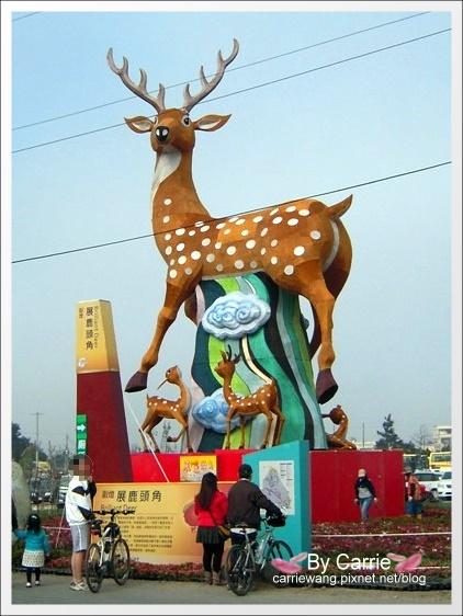 12' 台灣燈會在鹿港 (3).jpg