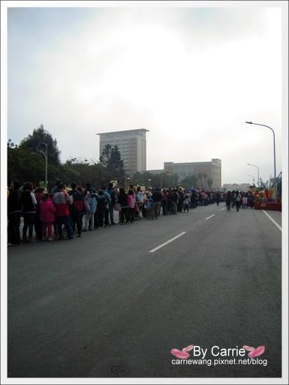 12' 台灣燈會在鹿港 (4).jpg