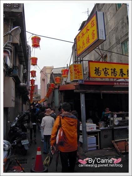 12' 台灣燈會在鹿港 (7).jpg