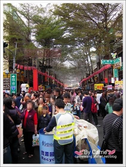 12' 台灣燈會在鹿港 (8).jpg