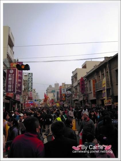 12' 台灣燈會在鹿港 (9).jpg