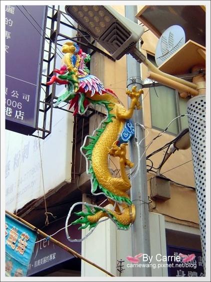 12' 台灣燈會在鹿港 (12).jpg