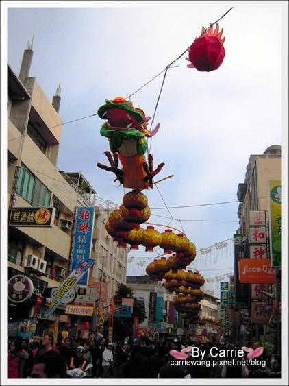 12' 台灣燈會在鹿港 (15).jpg