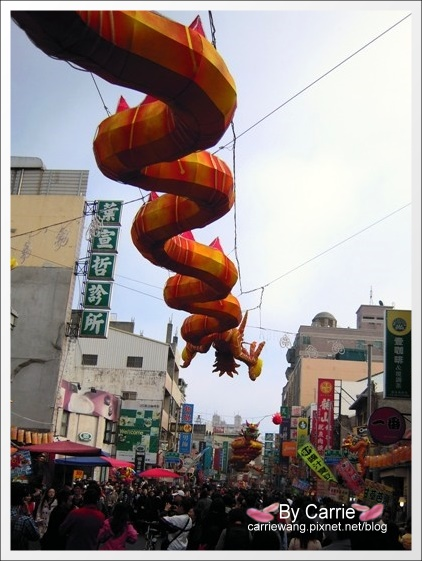 12' 台灣燈會在鹿港 (14).jpg