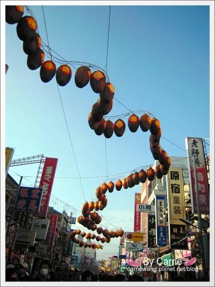 12' 台灣燈會在鹿港 (17).jpg