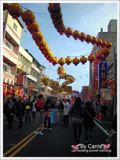 12' 台灣燈會在鹿港 (16).jpg