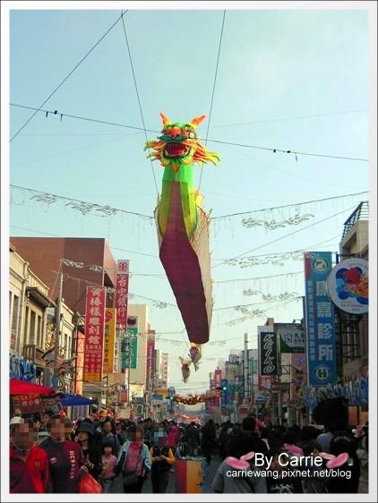 12' 台灣燈會在鹿港 (18).jpg