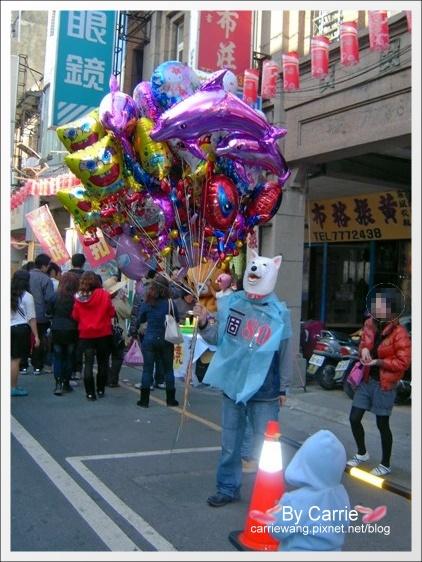 12' 台灣燈會在鹿港 (23).jpg