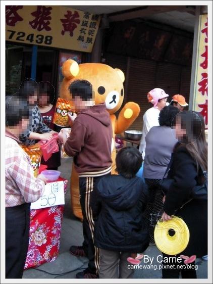 12' 台灣燈會在鹿港 (24).jpg