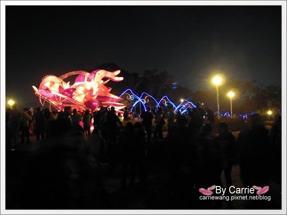 2012台中燈會.龍愛台中 (2).JPG