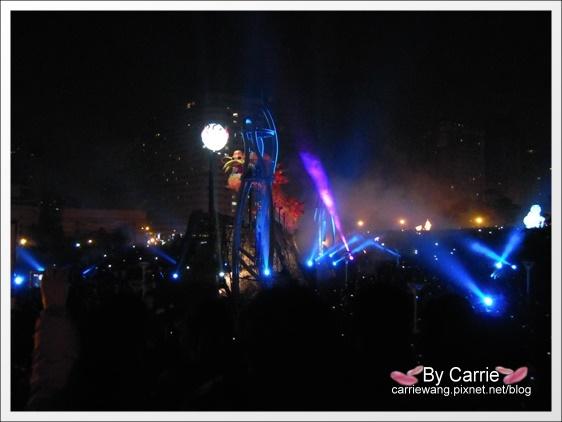 2012台中燈會.龍愛台中 (3).JPG